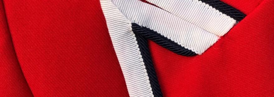 closet case patterns jasika blazer peak lapel